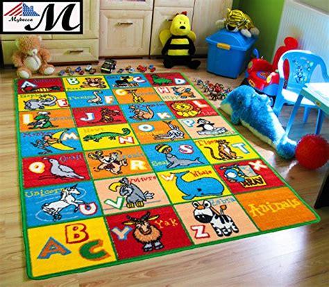 children area rugs rug abc animals area rug 5 x 7 children area rug