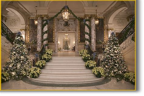 beautiful home decorations newport mansions time staircase