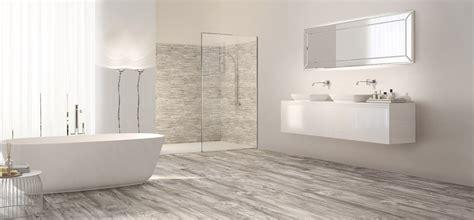 carrelage salle de bain naturelle exterieur parquet interieur