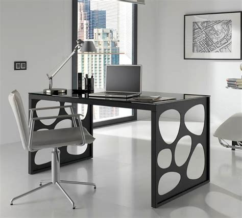 funky home office furniture funky steel office desk funky steel furniture design