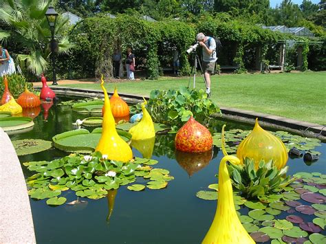 piedmont botanical gardens atlanta botanical gardens atlanta ga kid friendly