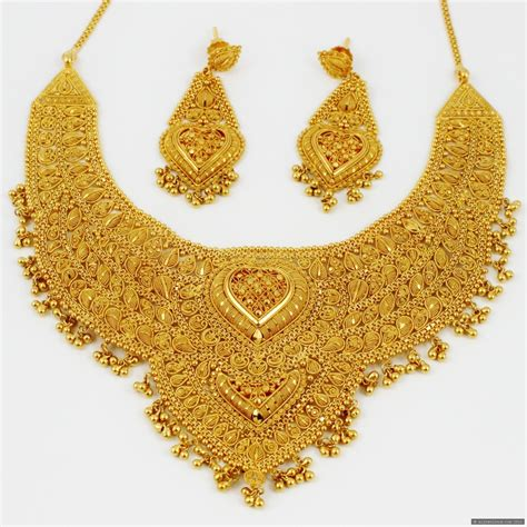 gold uk farhana jewellery collection world march 2013