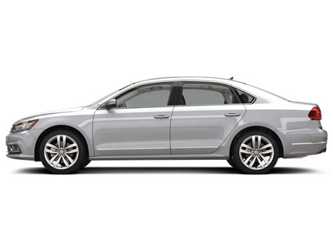 Volkswagen Passat Specifications by 2016 Volkswagen Passat Specifications Car Specs Auto123