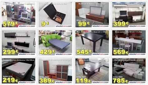 outlets de muebles outlets de muebles