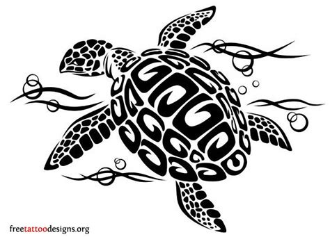 best 25 turtle tattoo designs ideas on pinterest turtle