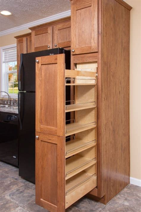 kitchen cabinets for mobile homes best 25 mobile home kitchens ideas on