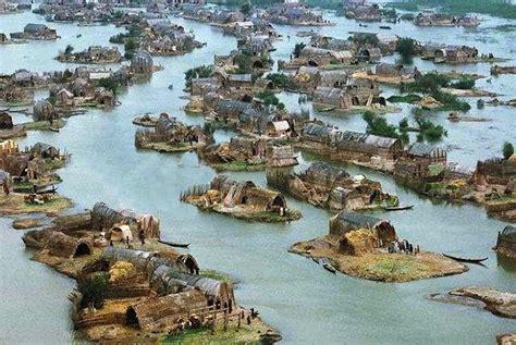 Garden Of Iraq Garden Of S Mesopotamian Marshlands In Iraq May Get