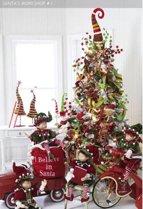 santa tree decorations santa tree decorations myideasbedroom