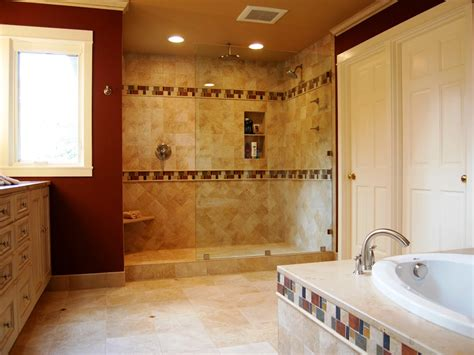 country bathroom ideas pictures beautiful picture ideas country bathroom decor for