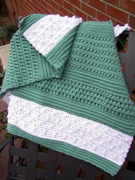 reversible afghan knitting pattern blanket blankets and afghans on