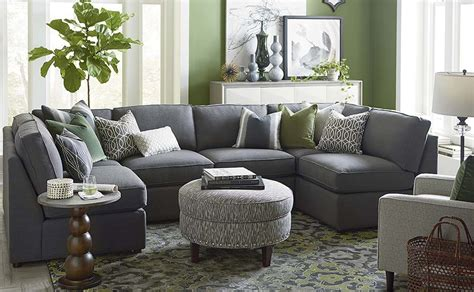 best sofas for small living rooms best sofas for small living rooms home interior