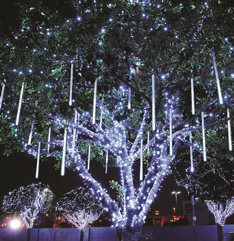 outdoor tree lights sale outdoor lighting expert outdoor lighting advice