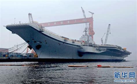 la chine 224 l heure des porte avions mer et marine
