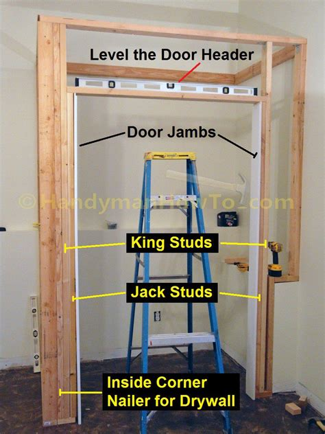 how to out a basement how to build a basement closet