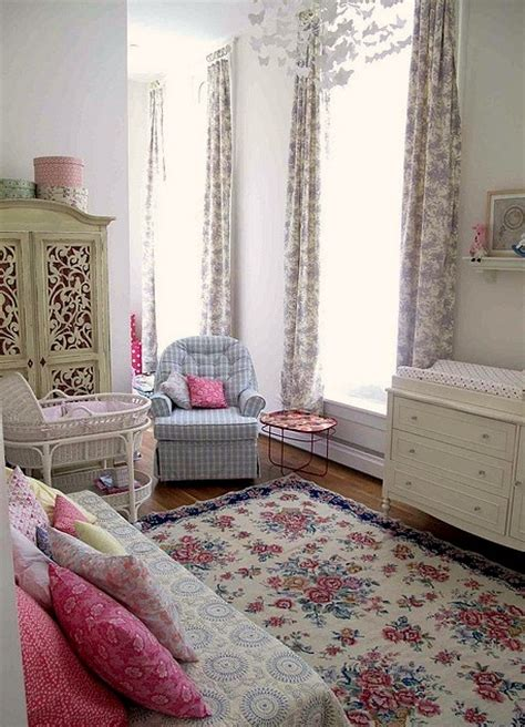 baby room area rugs area rugs for baby room roselawnlutheran