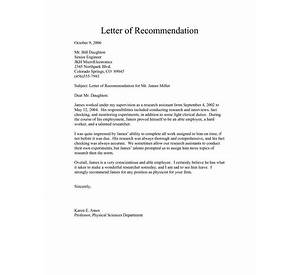 awful cover letter to jpmorgan laughing stock of wall street - Jp Morgan Cover Letter
