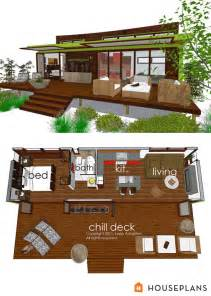 tiny cottage floor plans 672 best images about small and prefab houses on