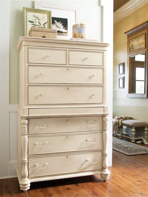 paula deen bedroom furniture paula deen home linen magnolia bedroom set from paula deen