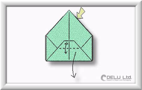 origami box step by step origami box step by step 171 delu ltd finest paper and