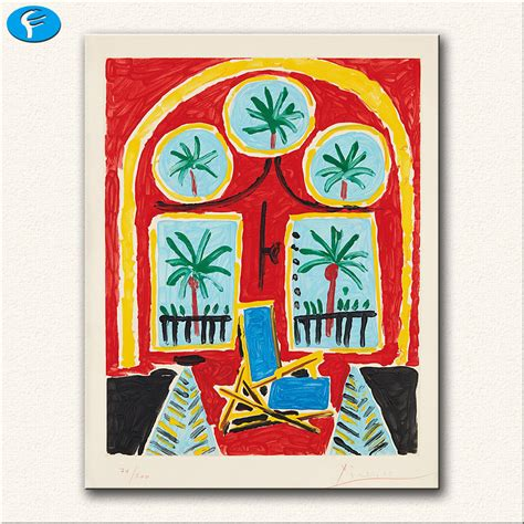 picasso paintings price compare prices on picasso blue paintings shopping