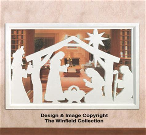 nativity pattern woodworking plans 25 simple woodworking nativity patterns egorlin