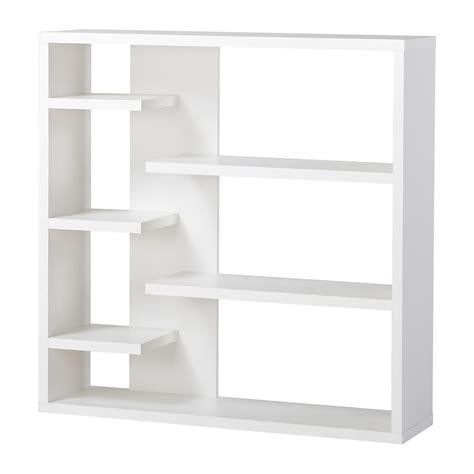 bookshelves home depot homestar 6 shelf storage bookcase in white the home