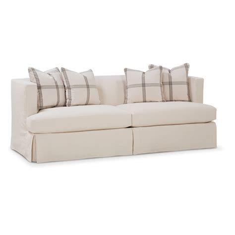 slipcovered sofas sale discount slipcovers sofas 28 images slipcover