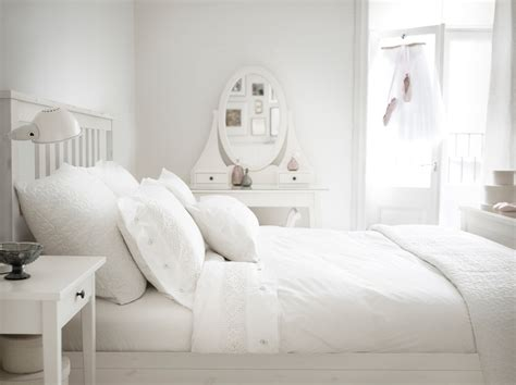 ikea bedroom furniture white why you should invest in a set of ikea white hemnes