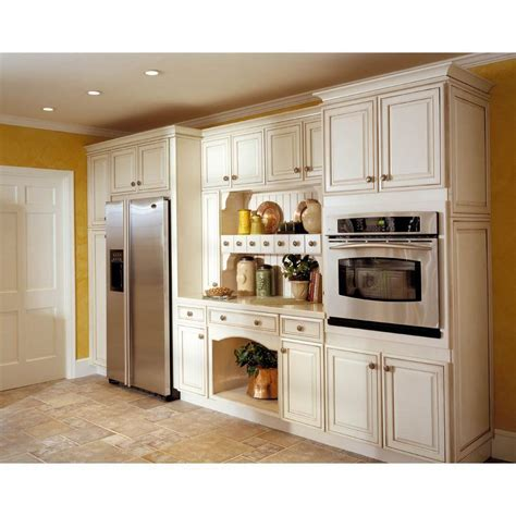 prices of kitchen cabinets kitchen cabinets prices