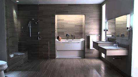 kohler bathroom ideas 81 bathroom ideas kohler sink ideas kohler