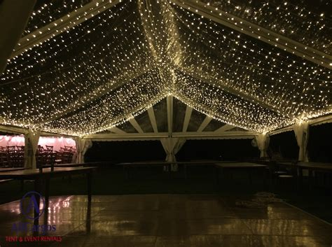 tent string lights wedding tent lights www imgkid the image kid has it
