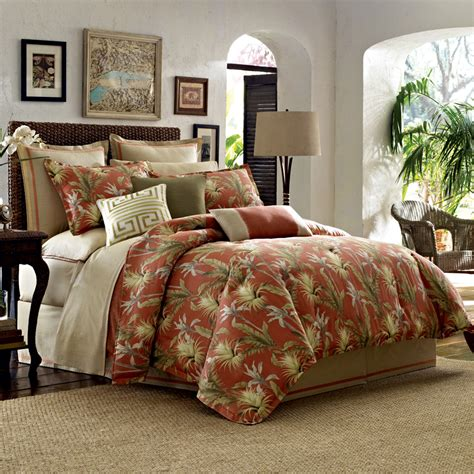 bahama bedding collection from beddingstyle