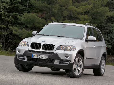 how to fix cars 2007 bmw x5 electronic throttle control bmw x5 3 0d 2007 pictures information specs