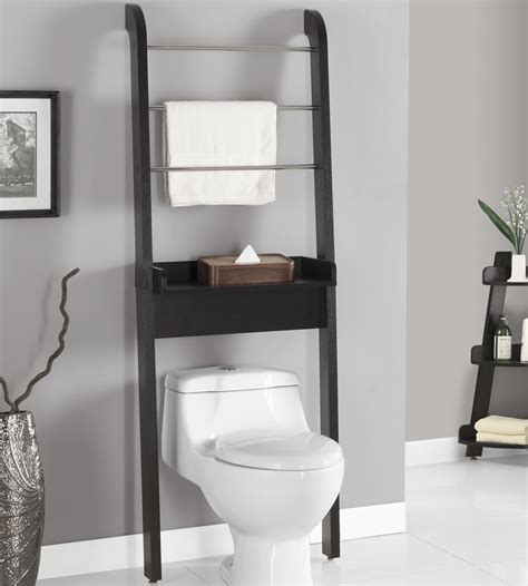 bathroom shelves toilet target bathroom shelf toilet laptoptablets us shelves