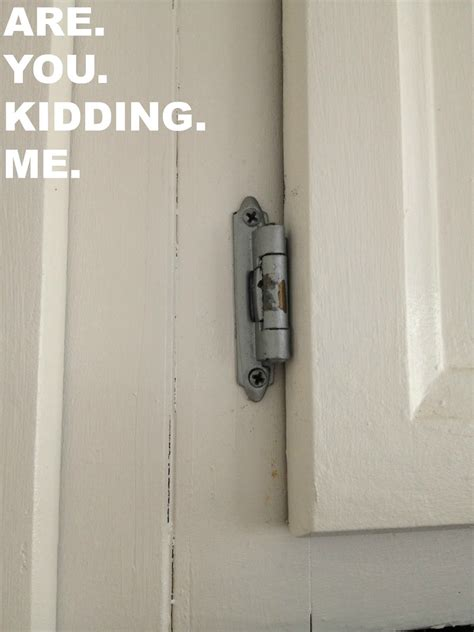 kitchen cabinet hinge replacement kitchen cabinets hinges replacement manicinthecity