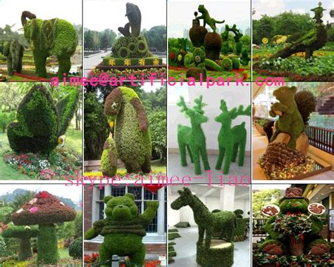 outdoor animals alibaba manufacturer directory suppliers manufacturers