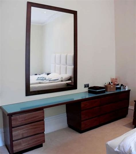 design of dressing table for bedroom 7 modern dressing table designs