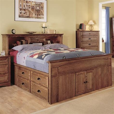 captains bed 25 best ideas about captains bed on