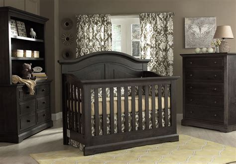baby s convertible crib best selling baby cribs 28 images best selling baby