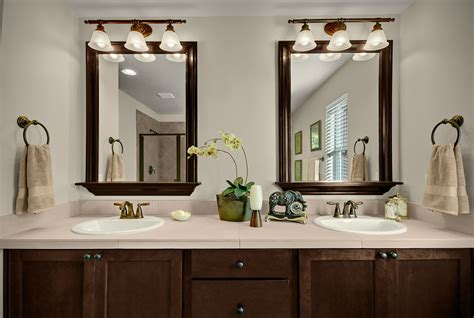 bathroom mirrors for vanity a guide to buy vanity mirrors for your home