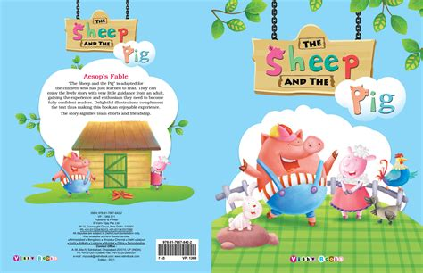childrens picture book ideas book cover design essentials designcontest