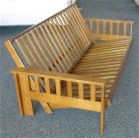 futon woodworking plans plans to build diy futon frame pdf freepdf
