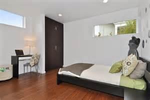 desk for small bedroom small bedroom desks for a narrow bedroom space homesfeed