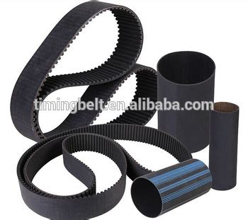 order rubber sts industrial timing belt sts buy industrial timing belt