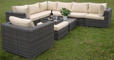 patio dining sets for small spaces garden sofa sets furniture outdoor patio furniture sets