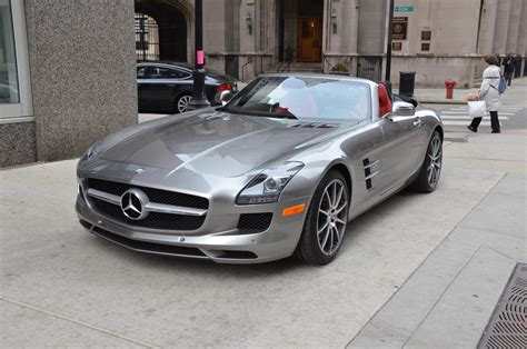 electronic toll collection 2012 mercedes benz sls amg windshield wipe control service manual 2012 mercedes benz sls class how to change transmission pressure solenoid valve