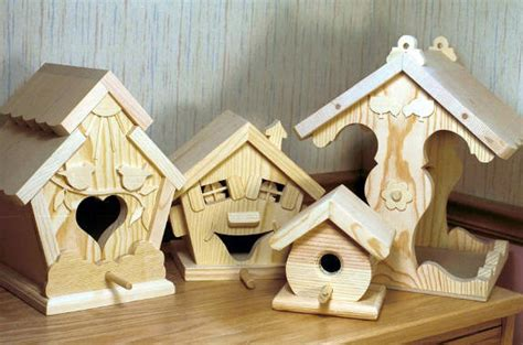 woodworking patterns free free woodworking pattern finding woodworking patterns