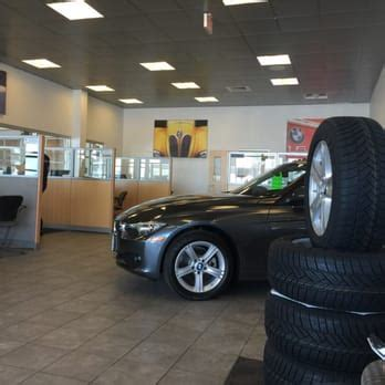Tulley Bmw by Tulley Bmw 33 Reviews Car Dealers 147 Daniel Webster