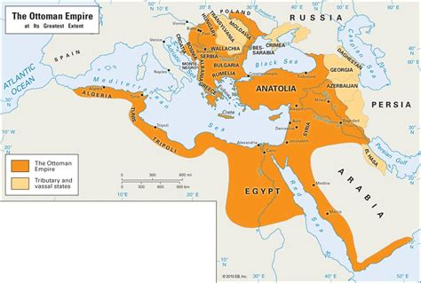 who was in the ottoman empire ottoman empire historical empire eurasia and africa