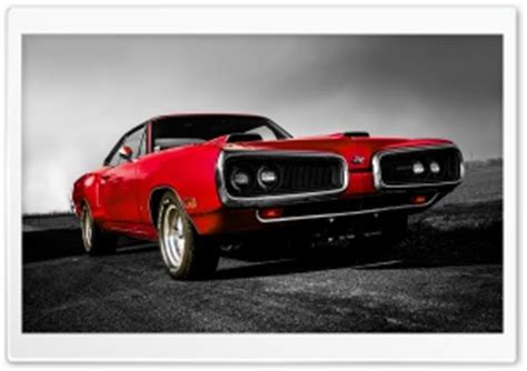 New Classic Car Wallpaper by New Classic Cars Hd Desktop Wallpapers For Best Cool